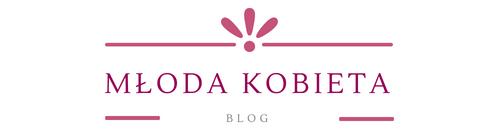 MlodaKobieta.pl